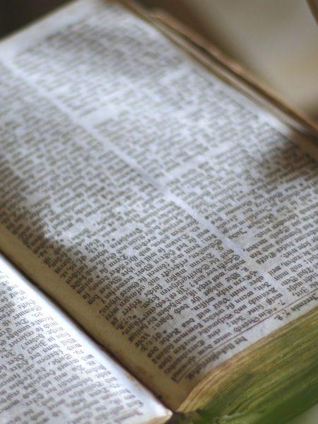 Czym jest prawo kanoniczne?