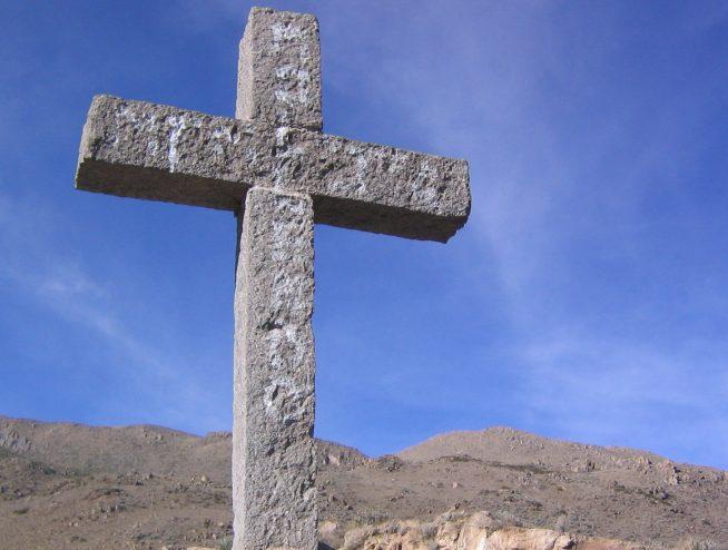 Pogrzeb i modlitwa za zmarłych w Kościele katolickim