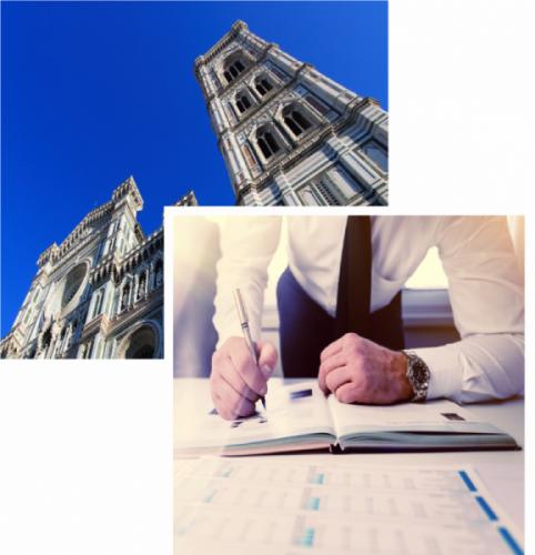 Praca adwokata kościelnego