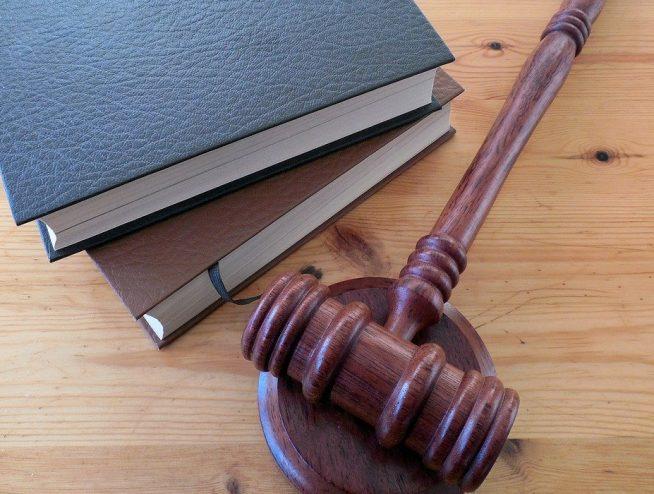 Proces o stwierdzenie nieważności małżeństwa