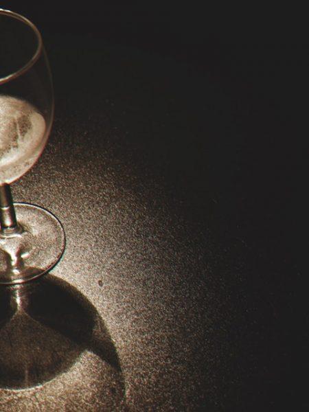 Uzależnienie a stwierdzenie nieważności małżeństwa