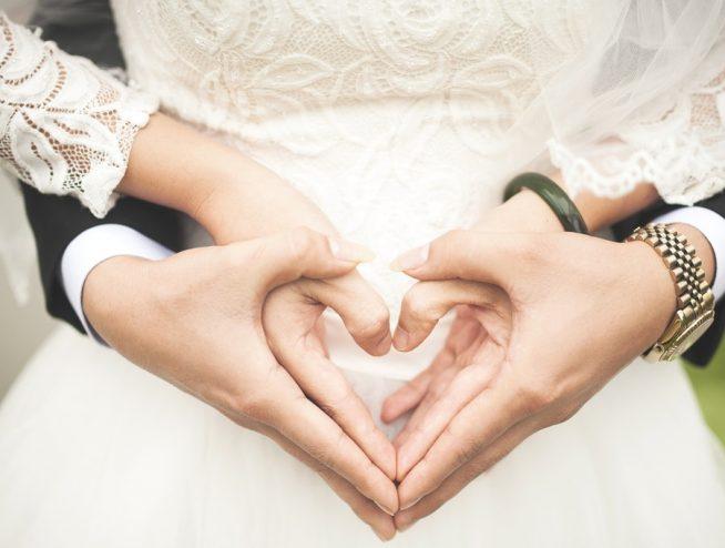 Zgoda małżeńska a przeszkody natury psychicznej