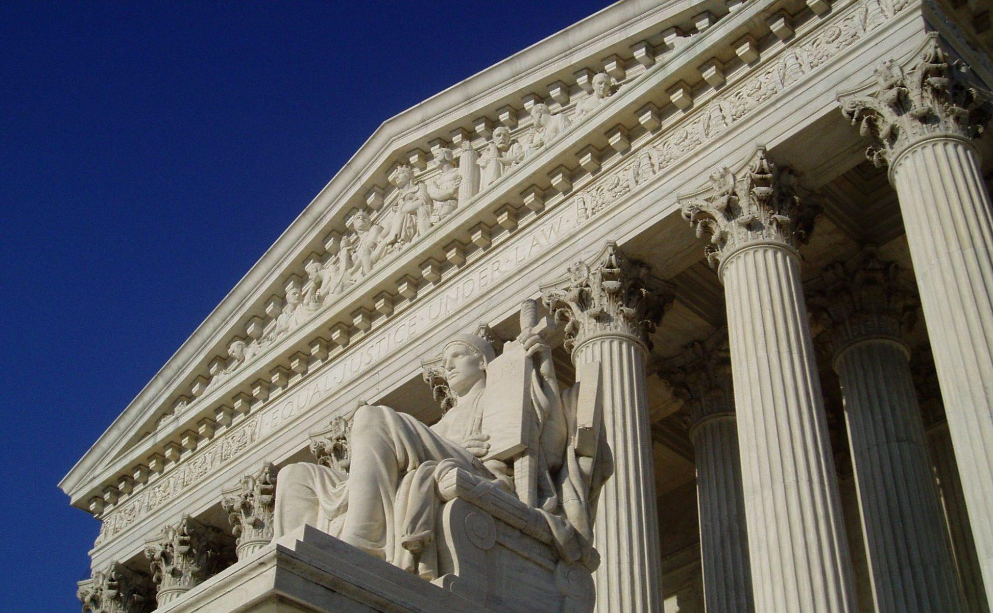 Rozwód cywilny a stwierdzenie nieważności małżeństwa