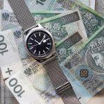 Koszt - stwierdzenie nieważności małżeństwa