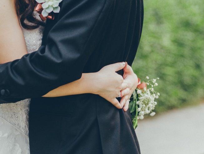 Rozwód kościelny dla obu stron czy jednej?