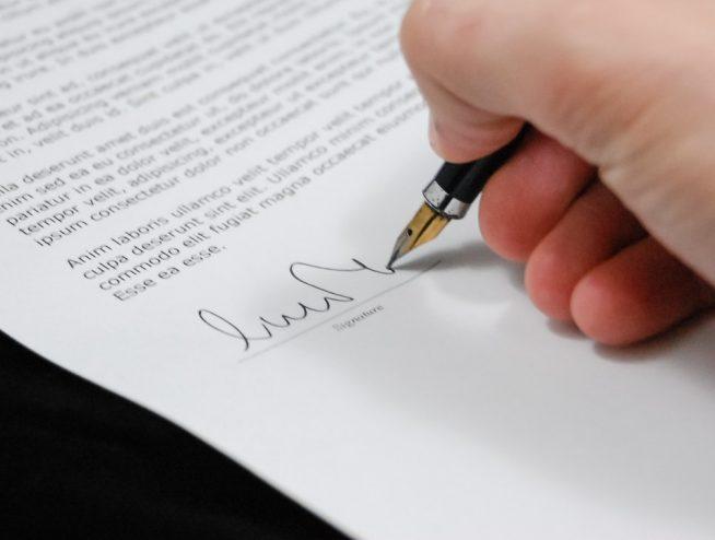 Kancelaria a pomoc prawna w unieważnieniu małżeństwa