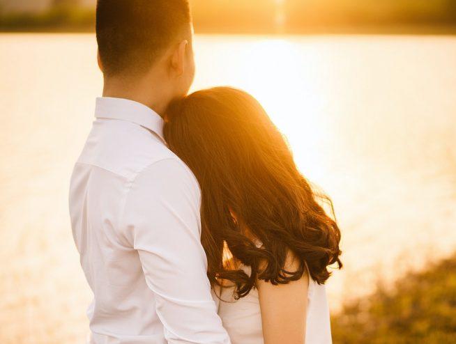Stwierdzenie nieważności małżeństwa a ponowny ślub