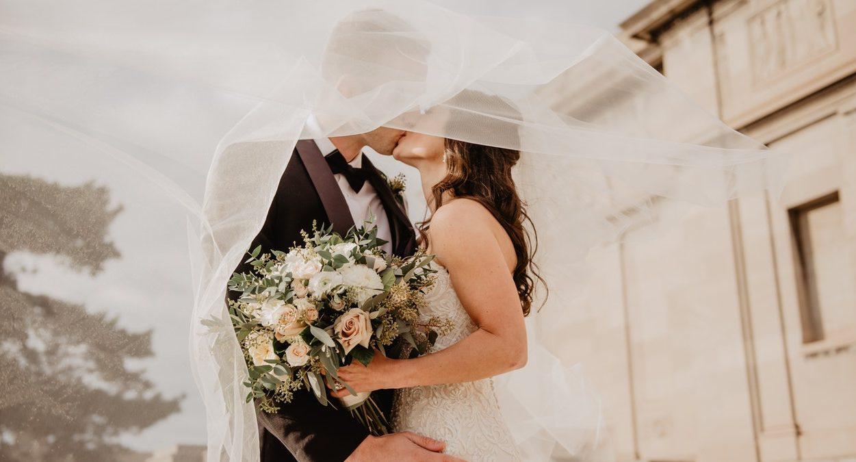 Rozwód kościelny a istotne obowiązki małżeńskie – definicja i znaczenie