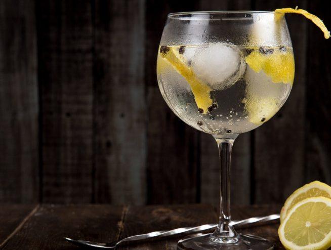 Alkoholizm a rozwód kościelny