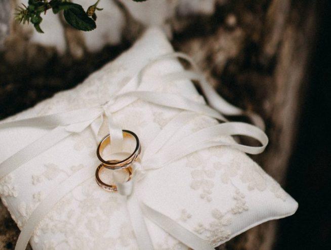 Węzeł małżeński